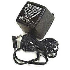 Peavey 03013830 16.5 Volt AC Power Supply 03013830