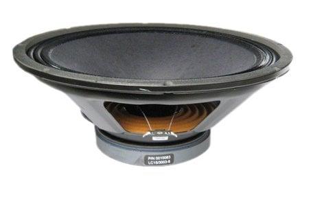 EAW-Eastern Acoustic Wrks 0010083 EAW Woofer 0010083