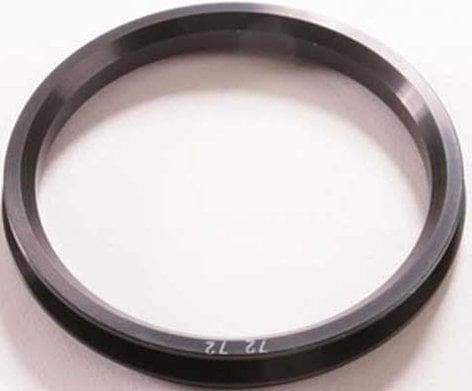 Reflecmedia RM3326  Lite Ring Adapter 72-72mm  RM3326