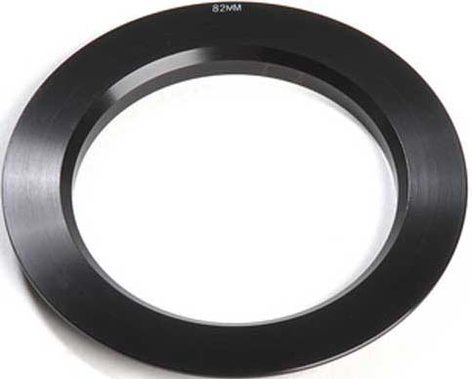 Reflecmedia RM3424 112mm-82mm Medium LiteRing Adapter RM3424