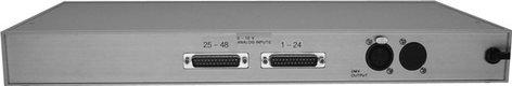 Doug Fleenor Designs ANL48DMX 48ch Analog to DMX Converter ANL2DMX