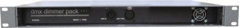 Doug Fleenor Designs DMX24DIM 24-Channel DMX Dimmer DMX24DIM