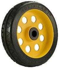 """Rock-n-Roller R8WHL/RT/S 8""""x2.5"""" Rear Caster Wheel for R12RT R8WHL/RT/S"""