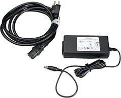 Roland PSB-3U AC Adapter for BR-1180CD Digital Recording Studio PSB-3U