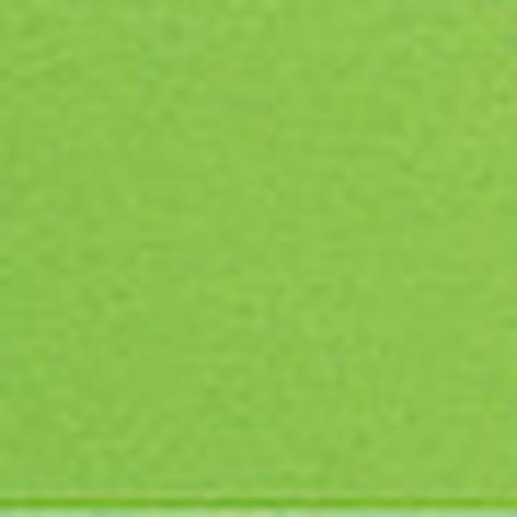 "Rose Brand 72""CYC Cloth/green Chroma Key Green Cyclorama Cloth (Priced By The Yard) 72""CYC-CLOTH/GREEN"
