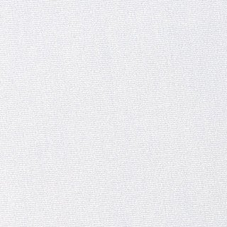 "Rose Brand NFR126-WHITE 126"" W White Spandex, Priced Per Yard NFR126-WHITE"