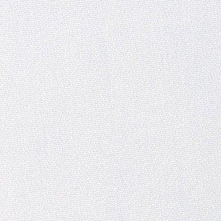 "Rose Brand NFR126-WHITE 126"" W White Spandex, Priced Per Yard NFR126-WHITE"
