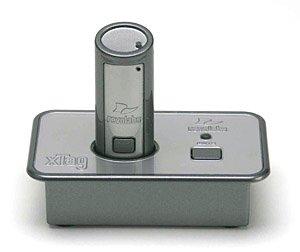 Revolabs 02-DSKSYS-D USB Wireless Mic Desktop System 02-DSKSYS-D