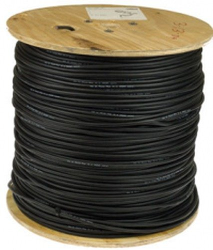Pro Co 14-2-1000 1000 ft. 14 AWG, 2-Conductor Speaker Wire 14-2-1000