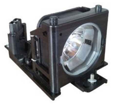 Panasonic 6103017167 Replacement Lamp for Sanyo PLC-XT15 Projector 6103017167