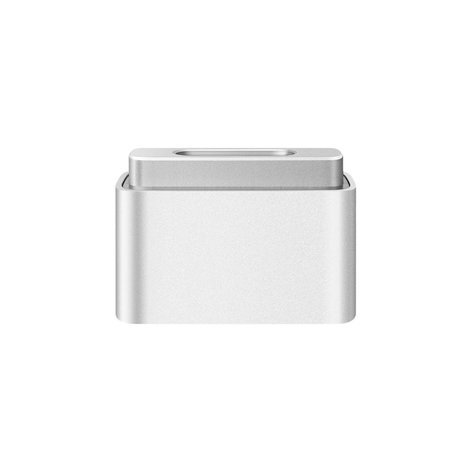 Apple MagSafe to MagSafe 2 Converter MAGSAFE2-CONVERTER