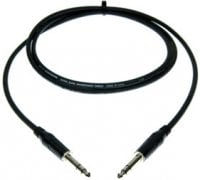 """Pro Co AQBP-20 20 ft. 1/4"""" TRS Male to Male Ameriquad Balanced Patch Cable AQBP20"""