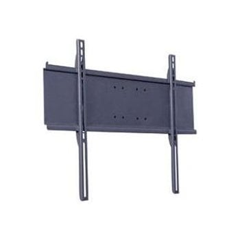 Peerless PLP-V4X3  PLP Flat Panel Adapter Plate, 400x300 PLP-V4X3