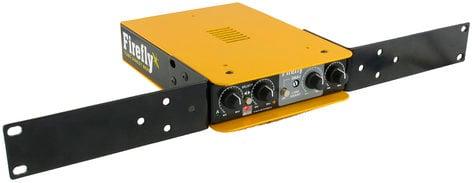 Radial Engineering Firefly Rack Adapter Kit FIREFLY-RACK-KIT