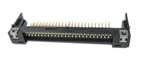 Fostex 8245429000 Fostex Memory Recorder CF Connector 8245429000