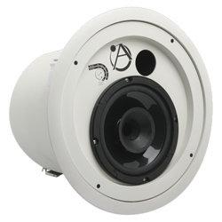 "Atlas Sound FAP8CXT  Speaker System, Strategy II, 8"", 2-Way FAP8CXT"