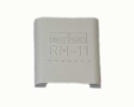 Sanken RM-11 Rubber Mount for COS-11D Series RM-11-SANKEN
