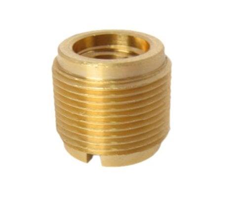 Sennheiser 022134 Sennheiser Thread Adapter 5/8M to 3/8F 022134