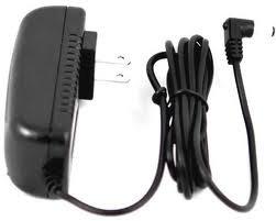 Kramer TP-41-PS Power Supply for TP-41 TP-41-PS