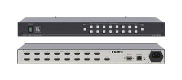 Kramer VS-161H 16x1 HDMI Switcher VS161H