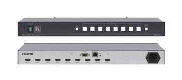 Kramer VS-81H 8x1 HDMI Switcher VS81H