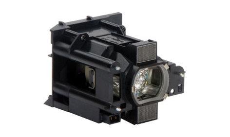 InFocus SP-LAMP-081 Replacement Lamp for IN5142, IN5144, IN5145 Projectors SP-LAMP-081