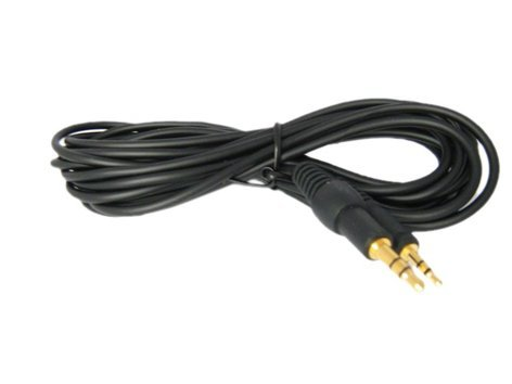 Sennheiser 091581 Sennheiser Headphones Cable 091581