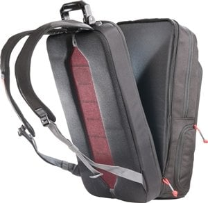 "Pelican Cases ProGear U105 Laptop (Up to 15"") Backpack U105-LAPTOP"