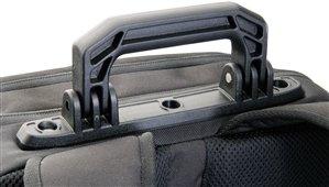 "Pelican Cases U105-LAPTOP ProGear U105 Laptop (Up to 15"") Backpack U105-LAPTOP"