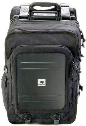 Pelican Cases ProGear U100 Urban Elite Laptop Backpack U100-LAPTOP