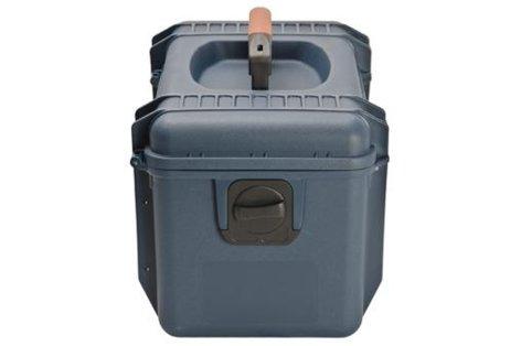 Porta-Brace PB-4100F Camera Hard Case with Foam Interior PB-4100F