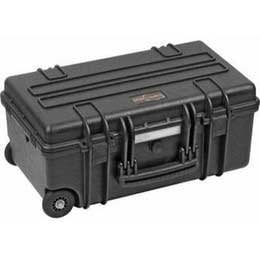 Sony LCEX1AME Hard Transit case for PMW-EX1 LCEX1AME