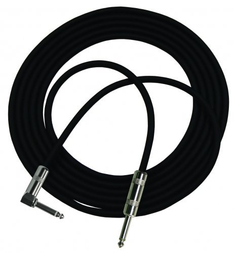 Pro Co SLG10 10 ft. StageMASTER Instrument Cable SLG10