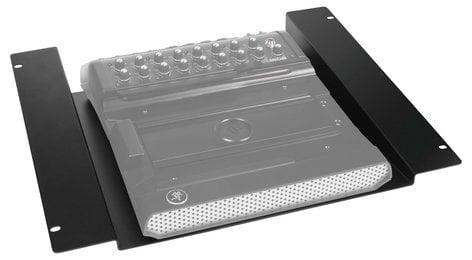 Mackie RM-DL1608 Rackmount Kit for DL1608 Mixer RM-DL1608