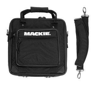 Mackie DL1608-BAG Bag for DL1608 Mixer DL1608-BAG