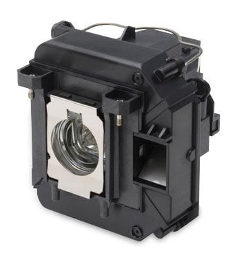Epson V13H010L61  ELPLP61 Replacement Projector Lamp V13H010L61