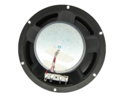 Tannoy 7900 1277 Tannoy Driver 7900 1277