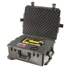 Pelican Cases iM2720 Large Storm Case with Padded Dividers IM2720-X0002