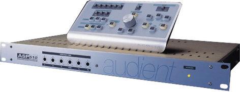 Audient ASP510V2 Surround Controller ASP510V2