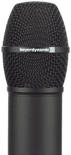 Beyerdynamic CM 930 B Cardioid Microphone Capsule for Opus 910 Handheld Transmitters CM-930-B