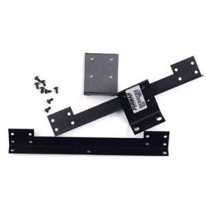 Furman PWRKIT-2 Rack-Mounting Kit for 2x Furman PowerPorts PWRKIT-2