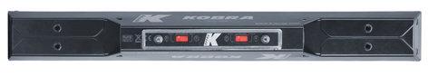 """K-Array KK52 8 x 2"""" 400W Passive 3-D Variable Beam Line-Array Element Speaker KK52"""