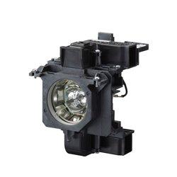 Panasonic ET-LAE200 Replacement Lamp for PT-EZ570UL Projectors ETLAE200