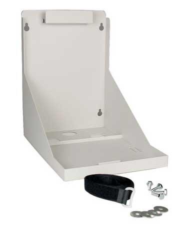 Tripp Lite UPSWM  Wallmount Bracket and installation accessories (4 washers, 4 screws, 1 Velcro safety strap) UPSWM