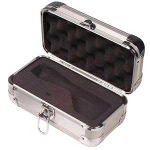 Shure A9SC Aluminum Case for KSM9 A9SC