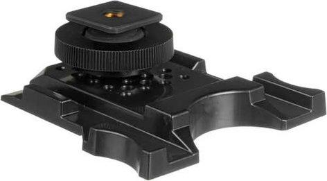 Shure AFP512 Camera Shoe Mount, UR5 AFP512