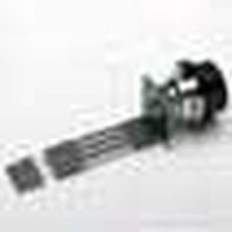 Shure RPW268 U1L to U1 Conversion Kit RPW268