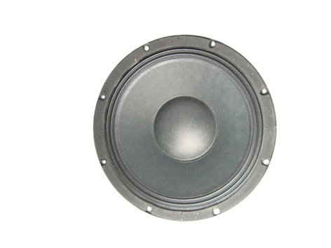 "Community 108922R 12"" Woofer for VERIS 212S Speaker 108922R"