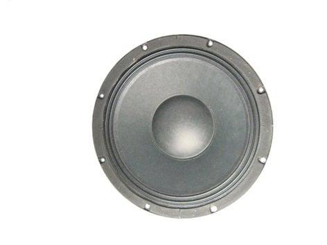 """Community 108922R 12"""" Woofer for VERIS 212S Speaker 108922R"""