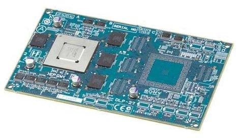 Sony PDBKL1500 Linear Edit Hardware Key, for PDW-HD1500 Standard Def, 24P PDBKL1500
